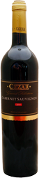 Cabernet Sauvignon Grand Selection 2015
